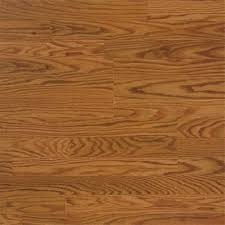 Quick Step QS700   Red Oak Gunstock   Made In USA