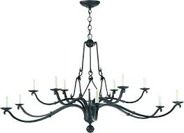 large wrought iron candle chandelier black iron candle chandelier large iron chandelier chandeliers large wrought iron