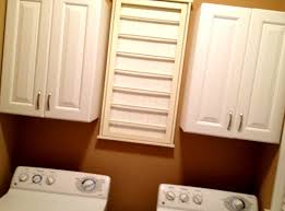 white laundry room cabinets with ikea laundry room sink with