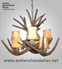 s antlerchandelier net images small 20and 20medium