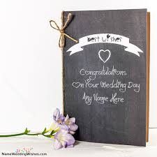 wish wedding card messages with name Best Wedding Card Messages best wish wedding card messages with name best wedding card messages funny