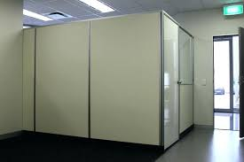 office partition ideas. Office Devider Cool Partition Ideas Best Partitions Divider Large Size Glass Walls Cost