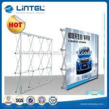 Portable Stands For Display Buy Cheap China Display Stands For Stands Products Find China 64