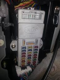 2004 sorento ex fuse box fire kia forum click image for larger version 20151031 181803 jpg views 692 size 125 8