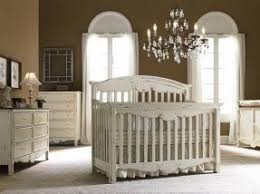 White Baby Nursery Furniture Sets Foter