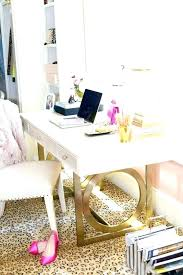 office design online. Office Design Online Mirrored Desk Glam Software Uniform .