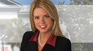 attorney general pam bondi urges congress to close ly fentanyl loophole