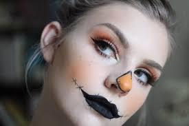 halloween tutorial series glam scarecrow 21761927 1955829134686122 3742732696021878884 n 21743190 1953806738221695 7535023966843567906 n