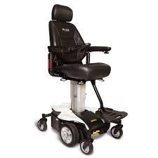 Edinburgh wheelchairs - John Preston Healthcare Supplies \u0026 Services