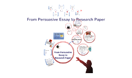 emmett till from persuasive essay to research paper by sarah  emmett till from persuasive essay to research paper by sarah connell on prezi