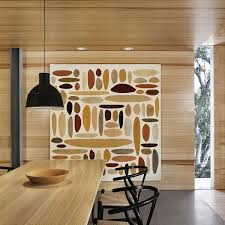 decorative panels interior wall coverings fresh 12 contemporary wood walls you ll actually love design milk