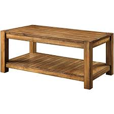 better homes and garden furniture. Perfect Furniture Better Homes And Gardens Bryant Coffee Table Rustic Brown Finish And Garden Furniture