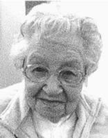 Irja Swanson Obituary (2015) - The Columbian