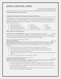 Teaching Lesson Plan Plate Pdf Format Doc Weekly Nursing Example