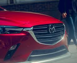 North Park Mazda Is Closed on Sunday | TX Mazda Dealership