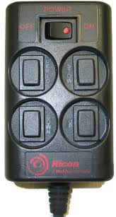 ricon lift parts Ricon Wheelchair Lift Troubleshooting Ricon S Series Lift Wiring Diagram #29