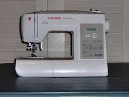 Singer Brilliance 6180 80 Stitch Sewing Machine Reviews