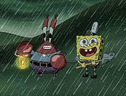 Mr Krabs Vending Machine Simple Rhode Island Movie Corner Top 48 Favorite Episodes Of 'SpongeBob