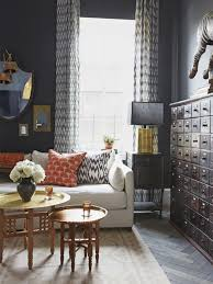 exotic living room furniture. Living Room:Exotic Rooms Exotic Home Design Awesome Modern And Furniture Room E