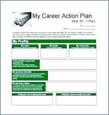 5 year career plan example creating a life plan template 5 year life plan template throughout