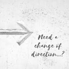 How To Change Career How To Change Career