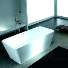 54 x 30 bathtub s inch bathtub home depot x room inch bathtub 54 x 30
