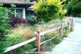 split rail fence ideas split rail fence landscaping ideas fence landscaping split rail fence gate ideas