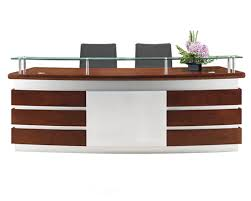 Inspiring minimalist front office furniture ideas Diy Front Desk Set Persons Rudisa Woninginrichting The Spruce Front Desk Furniture 60 Inspiring Minimalist Front Office
