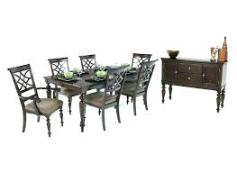 full size of international concepts 36 inch round extension dining table with 12 leaf unfinished tables