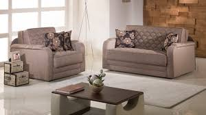 Living Room Chair And A Half Verona Living Room Set Redeyef Brown Loveseat And Chair And A