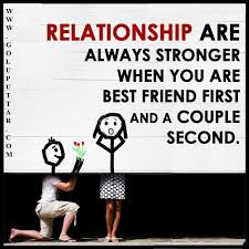Beautiful Relationship Quotes With Images Best Of Beautiful Love Relationship Quote For Couple Photos And Ideas