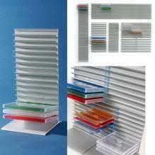 cd wall storage. Beautiful Wall DVD Rack Item DVD001 4995 Rack1 Average Rating Wall Mount CD  Storage  Intended Cd Storage I