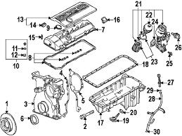 com acirc reg bmw i engine oem parts 2002 bmw 530i base l6 3 0 liter gas engine