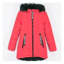 <b>Пальто COCCODRILLO</b> Z19151101NOM-007 для девочки, цвет ...