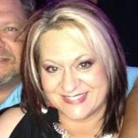 "2 ""Brenda Lukasiewicz"" profiles | LinkedIn"