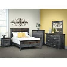 reclaimed wood king bed small images of rustic looking bedroom furniture king bedroom set reclaimed barn wood bedroom furniture reclaimed wood king size bed