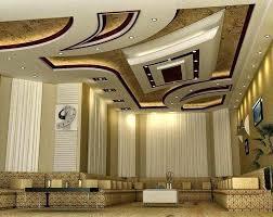 false ceiling idea full size of interior designs ceiling best modern false ceiling designs for living false ceiling
