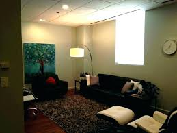 Therapy Office Decor Therapist Office Decorating Ideas Office Design
