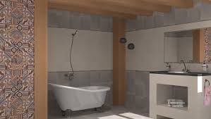 Designing A Bathroom Remodel Software Free Bathroom Bathroom Design Software En Suite Shower Room