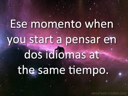 Spanish Inspirational Quotes on Pinterest | Quotes In Spanish ... via Relatably.com