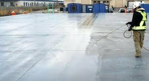 Concrete Driveway Cure Cchosting Co