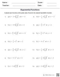 Arithmetic Sequence Worksheet Answers Geometric Sequencing Csdmultimediaservice Com