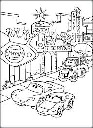 disney cars coloring pages printable cars coloring pages pictures to pin on free printable disney cars disney cars coloring pages