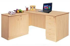 office side table. Divano Office Table With Side Unit Office Side Table L