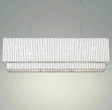 linen drum shade chandelier linen drum shade chandelier photo of rectangular featured white white linen drum