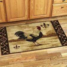 country area rugs french country area rugs 0 french country blue area rugs french country round country area rugs french