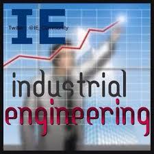 Industrial Engineers Ie_community Twitter
