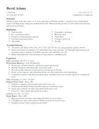 Luxury Sales Associate Resume Luxury Retail Sales Associate Resume