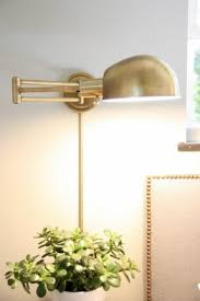 housetweaking master bedroom reading lamps bedside lighting wall mounted