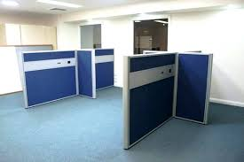 office partitions ikea. Desks: Desk Dividers Ikea Encourage Screen For Easy To Mount On Table In Office Furniture Partitions R